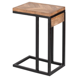 Nordic Collection Sofa Table
