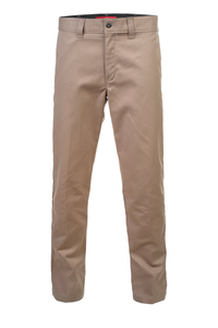 DICKIES - Industrial Work Pant Desert Sand