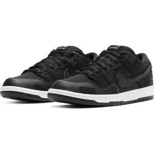 "NIKE SB - DUNK PRO LOW QS ""WASTED YOUTH"""