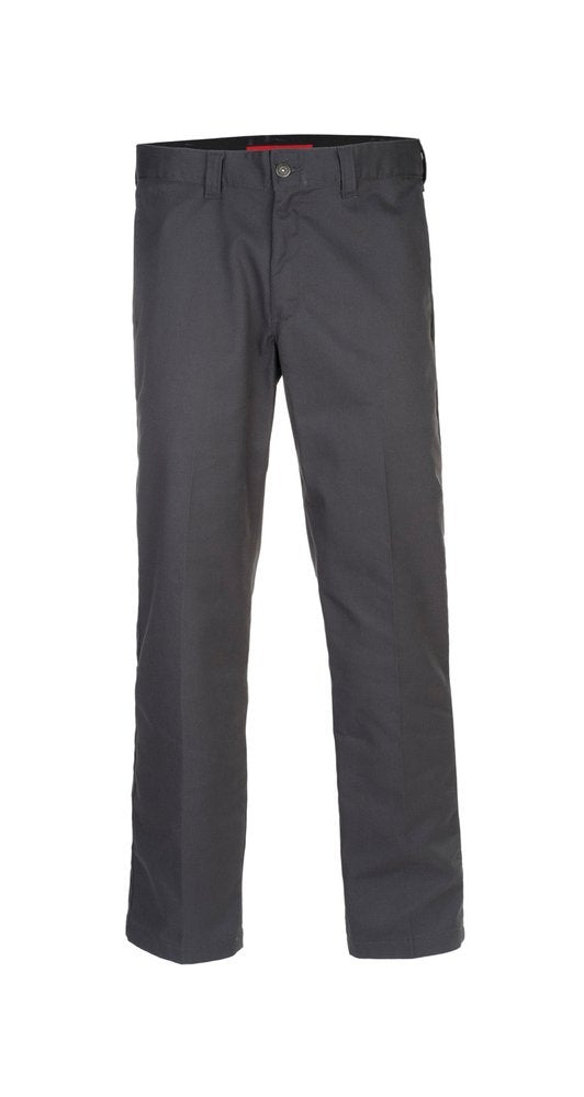 DICKIES - Industrial Work Pant Charcoal Grey