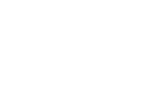 Christiane King