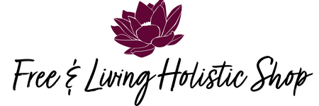 Free & Living Holistic Shop