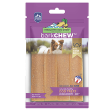 Load image into Gallery viewer, Himalayan Dog Chew barkCHEW