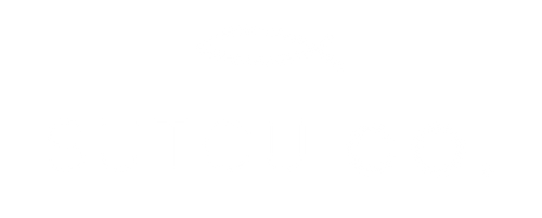 sutcu.co