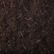 Pacific Topsoils Mulches And Fine Bark