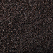 Screened Comp Mulch