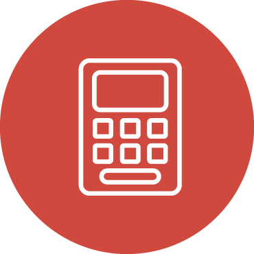 Pacific Topsoils Calculator Icon