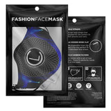 FACE MASK CL
