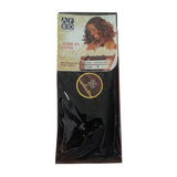 African Pony - Valentine Sensual Braid by Afro Beauty
