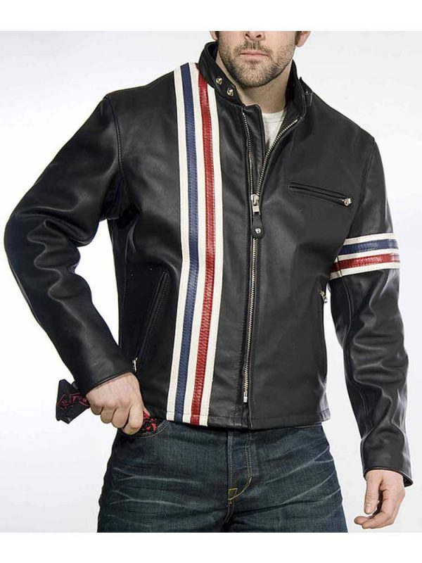 Rider Peter Fonda Easy Jacket