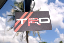 Load image into Gallery viewer, nostalgic. TRD Air Freshener
