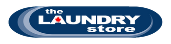The Laundry Store