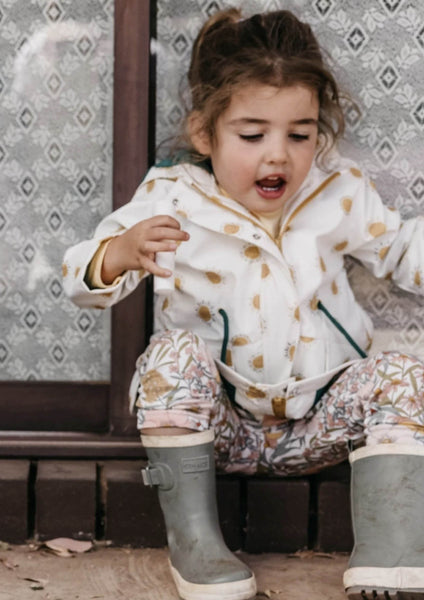 Childrens wear clothing sale - The Kalm Store