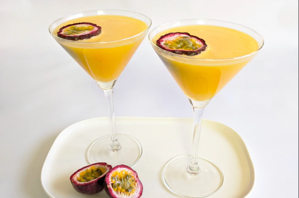 Our Favourite Cocktail Recipes - The Kalm Store