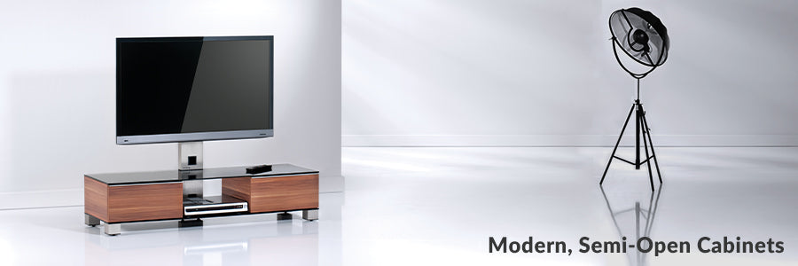 Accord Concept TV Stands