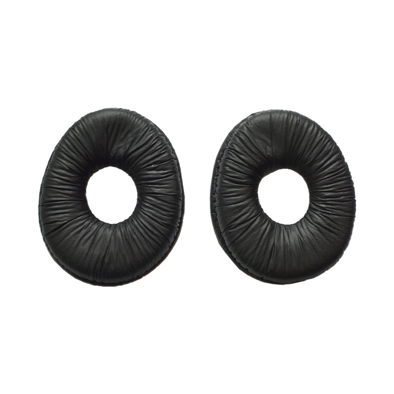40mm Replacement Ear Cushions for CEH-100 Headset