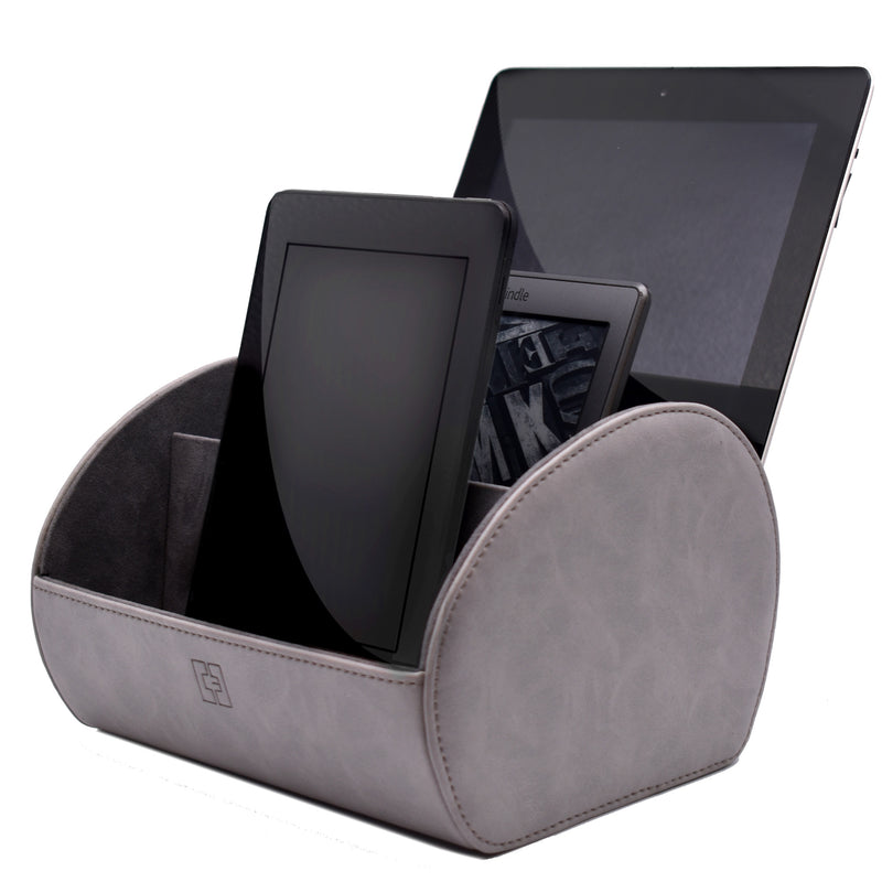 Device Organiser, Park and Charge - CEG-30