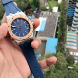Audemars Piguet Royal Walk
