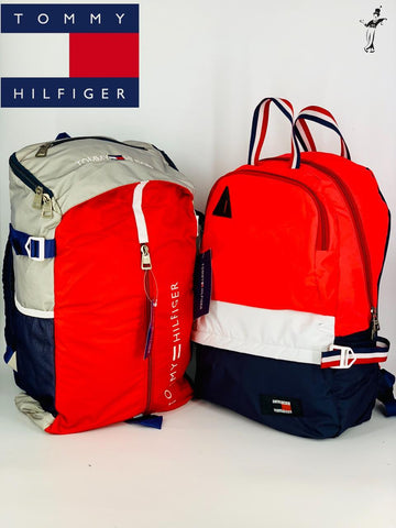 Tommy Hilfiger COMBO