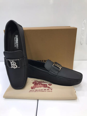 Burberry Loafer Premium