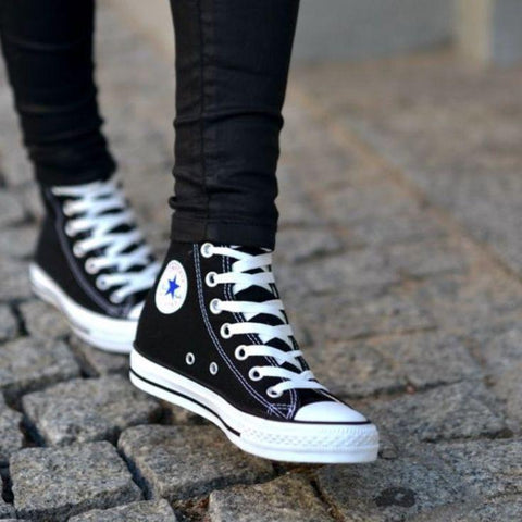 Converse All Star Long