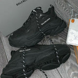 Balenciaga Triple Sole