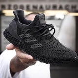 Adidas Future Carft 4D Black