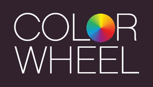 Color Wheel Products