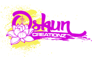 Oshun Creationz Co