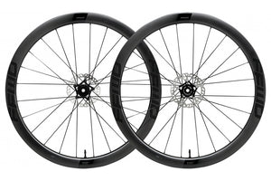 RYOT 44 DT350 Disc Wheelset