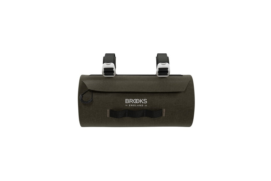 Scape Handlebar Pouch