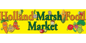 Holland Marsh Food Market
