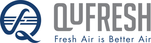 QuFresh | Fresh Air is Better Air