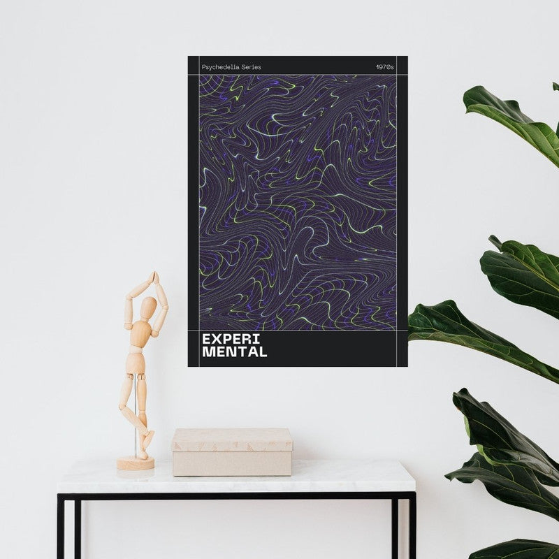 Rings 2 Laptop Sleeve