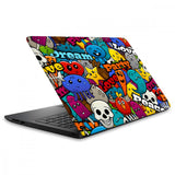 Party Laptop Skins