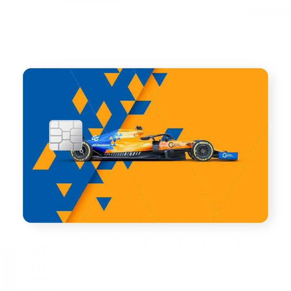 wrapcart debit card skins india