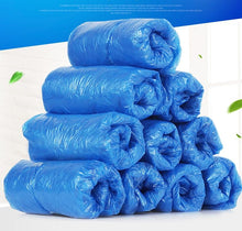 Load image into Gallery viewer, Blue Disposable Convenient And Comfortable Model House High Quality