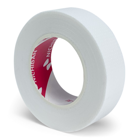 NICHIBAN SKINERGATE MEDICAL TAPE