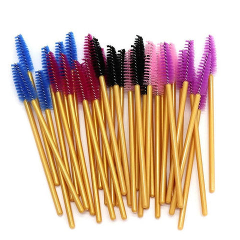 FRK BEAUTY BRUSHES