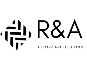 R&A Flooring Design, LLC.