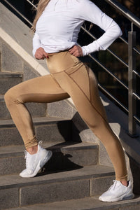 AR 1774 - Lycra Tights