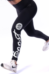 AR 1959 - BOOST LONG TIGHTS