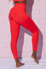 AR 2021 - 7/8 (Cropped) Tights