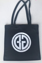 Load image into Gallery viewer, AR 1768 - Icon Tote Bag