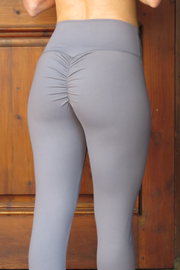 AR 1929 - SCRUNCH LONG TIGHTS