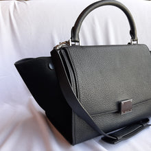 Load image into Gallery viewer, Celine Trapeze Bag