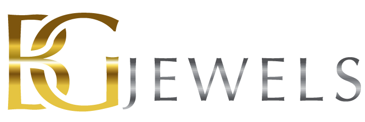 BG Jewels Logo