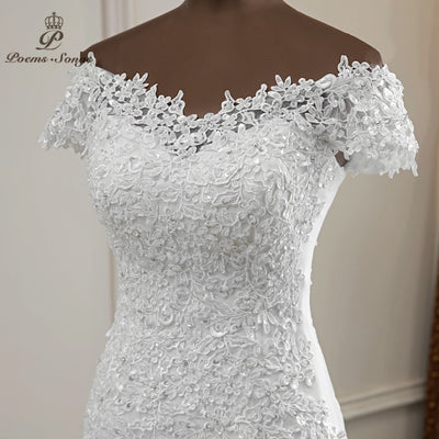 Stunning Wedding Gowns, Very Beautiful Bridal Gown