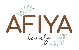 Afiya Beauty