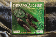 Afbeelding in Gallery-weergave laden, Earth Shaman Gift Set